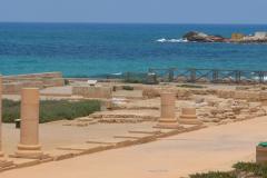Slider-Caesarea-Neu