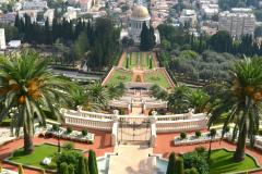 Slider-Haifa-NEU