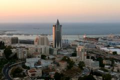 Slider-Haifa2-NEU