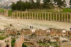 Slider-Jerash-NEU