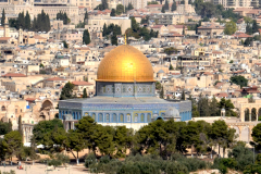Slider-Jerusalem-NEU
