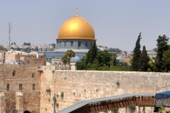 Slider-Jerusalem2-NEU