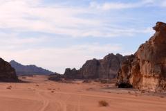 Slider-Wadi-Neu