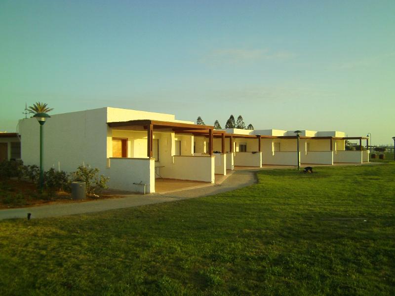 Shefayim Kibbutz Hotel  - Westküste Israel am Mittelmeer
