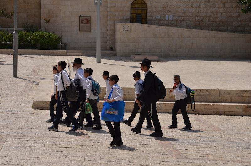Jerusalem_Becker_34