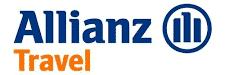 Reiseschutz Allianz
